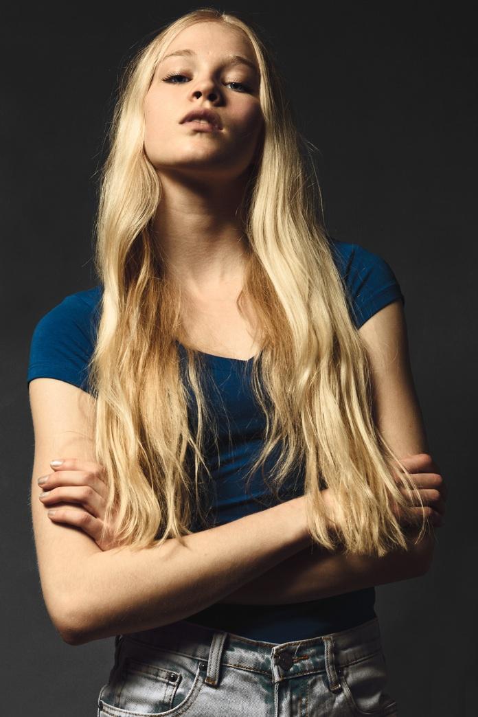 Amanda-Josefsson-[UModels-MGMT]-6225