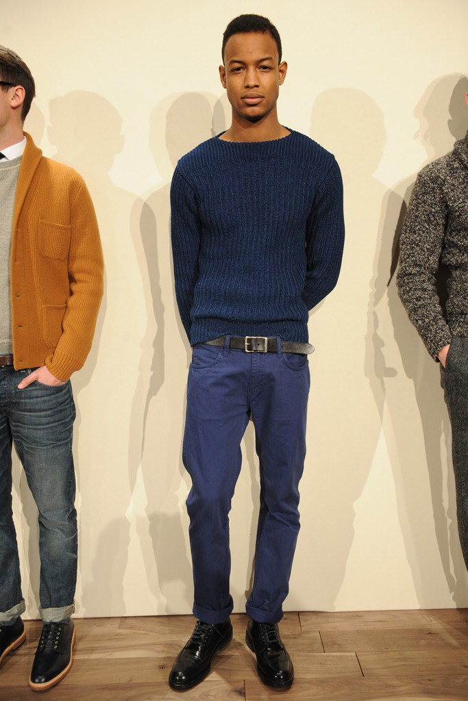 j-crew-fall-winter-2013-mens-2