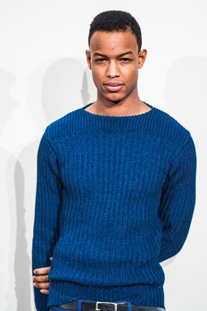 jcrew-fall2013-mens-womens-007-420x630