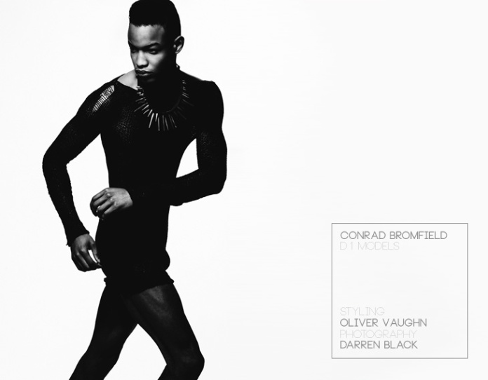 Conrad-Bromfield-Darren-Black-Male-Model-Scene-00