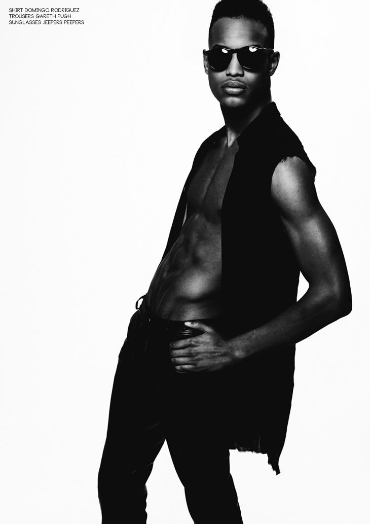 fe28df8e4dbc ... Conrad-Bromfield-Darren-Black-Male-Model-Scene-01 ...