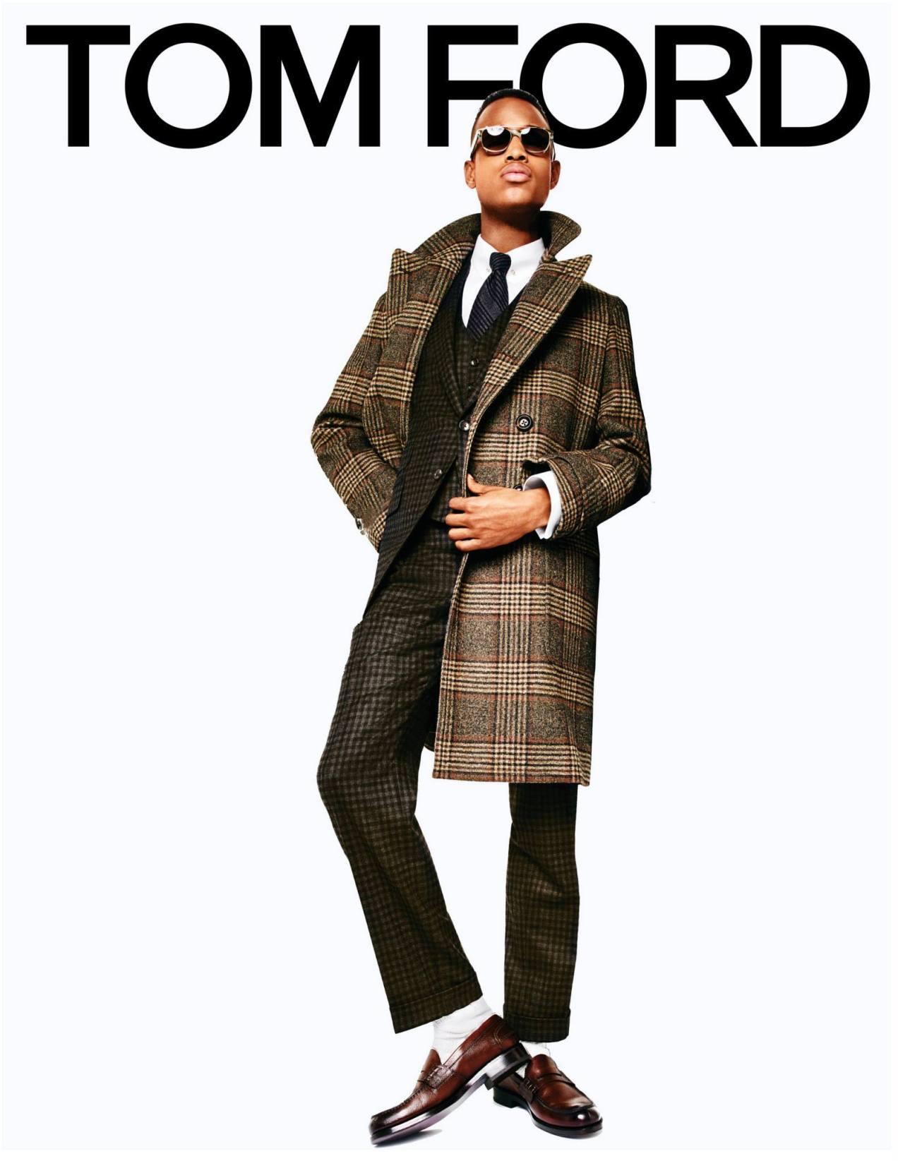 TOM FORD....CON