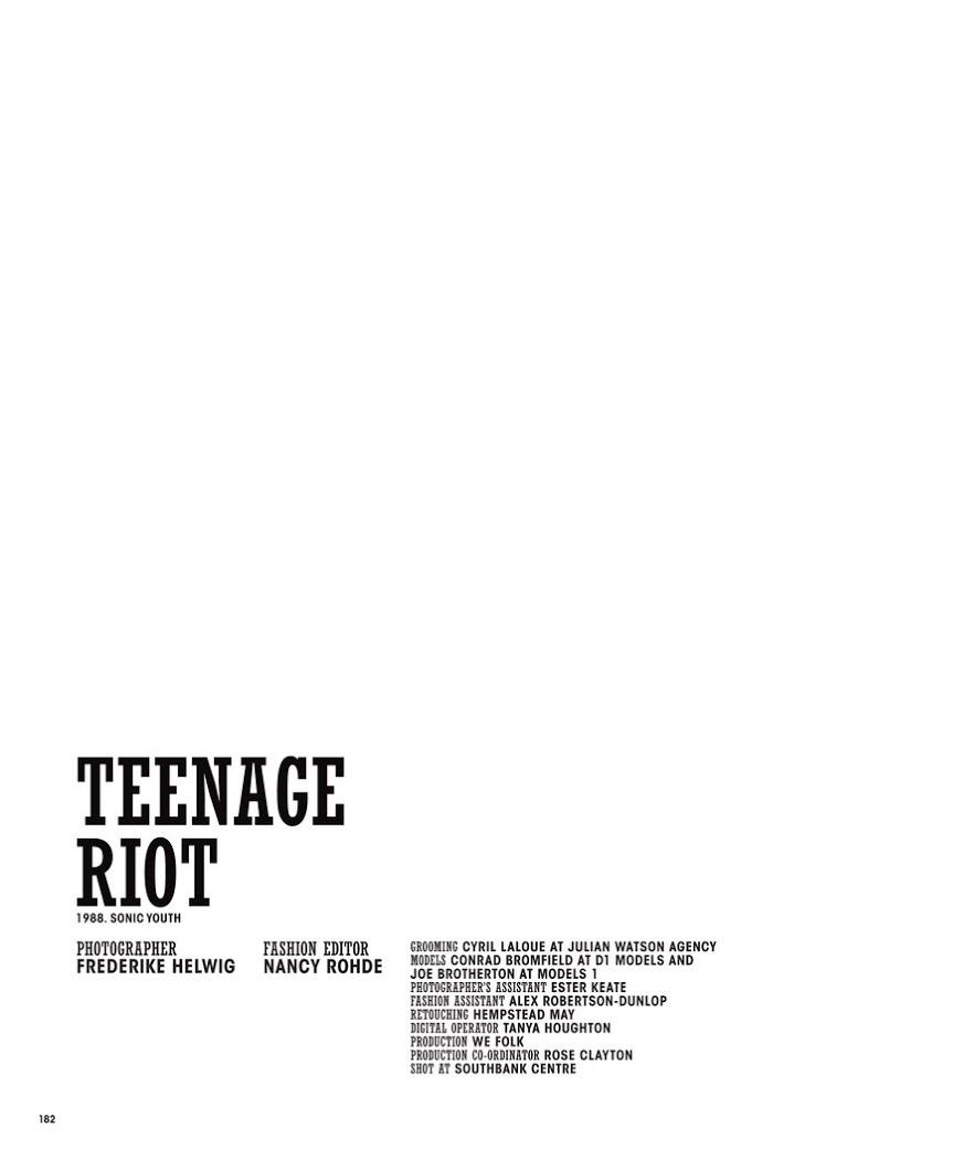teenage-riot-by-frederike-helwig-10-men-magazine-derriuspierrecom-1