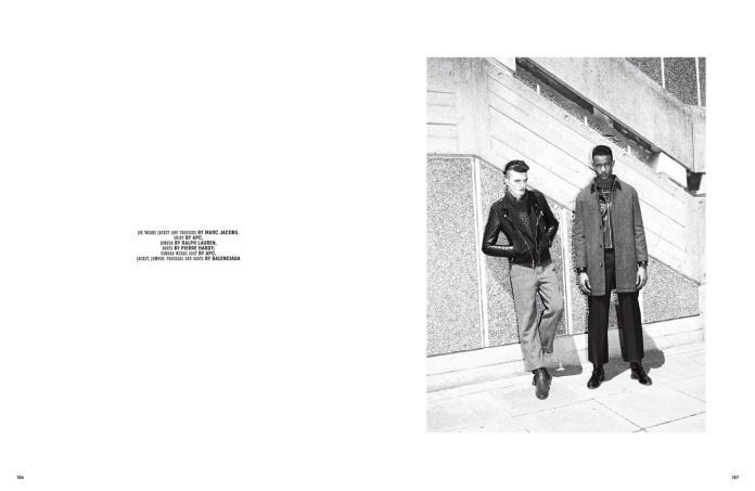 teenage-riot-by-frederike-helwig-10-men-magazine-derriuspierrecom-3