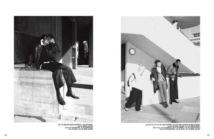 teenage-riot-by-frederike-helwig-10-men-magazine-derriuspierrecom-4