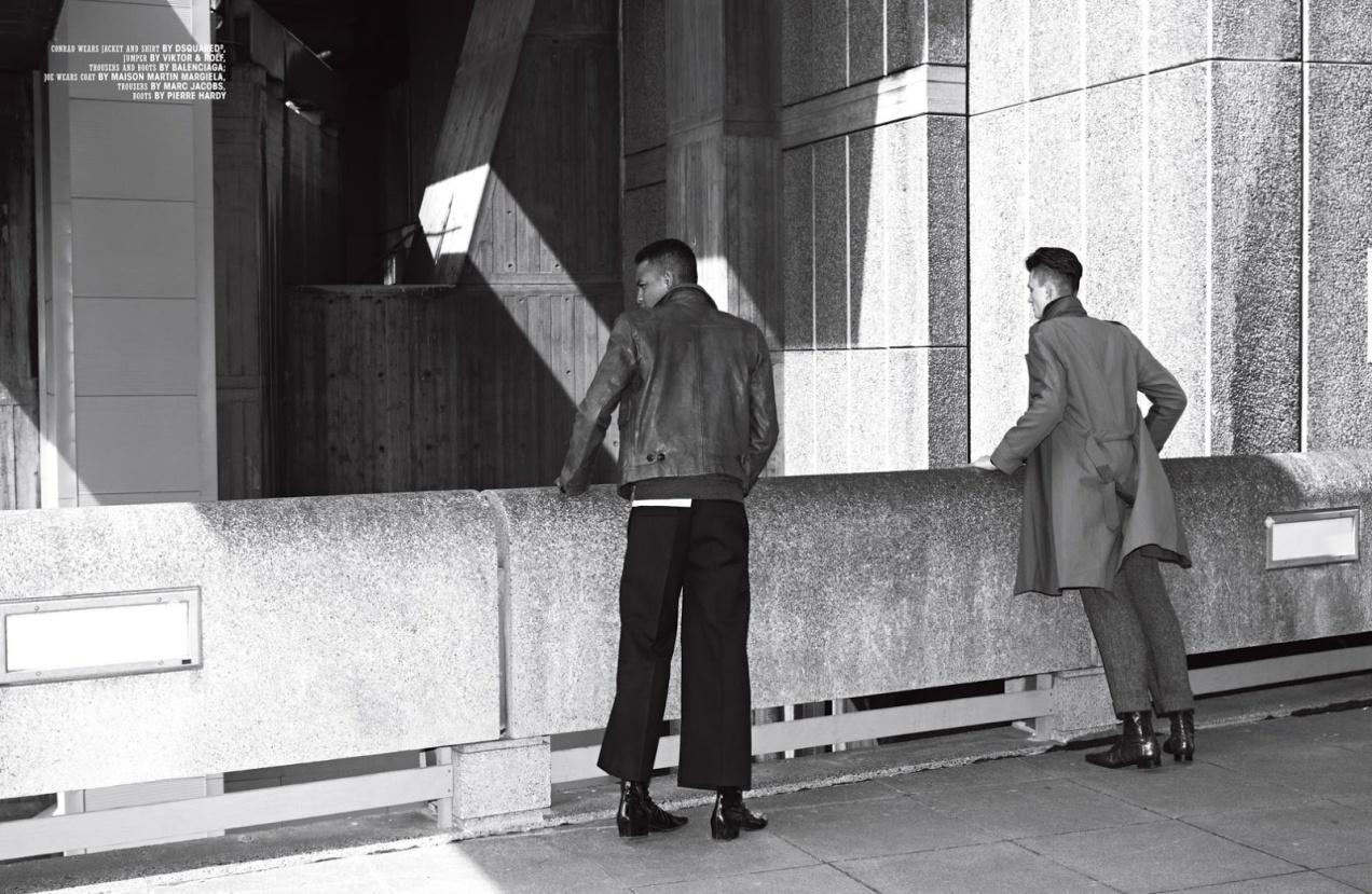teenage-riot-by-frederike-helwig-10-men-magazine-derriuspierrecom-5