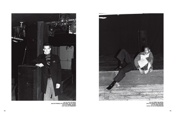 teenage-riot-by-frederike-helwig-10-men-magazine-derriuspierrecom-7