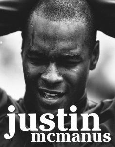 JustinMcManus01