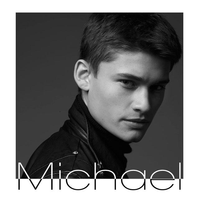 12_Micahel