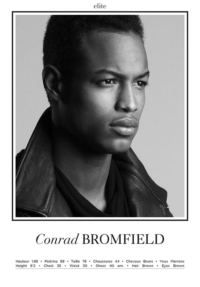 02_Conrad_Bromfield