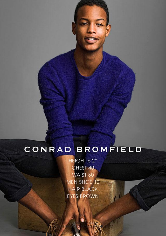 13_CONRAD_BROMFIELD_
