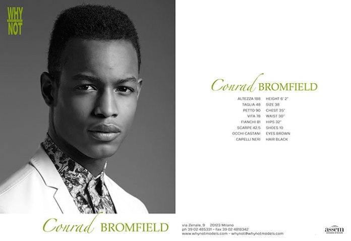 conrad_bromfield