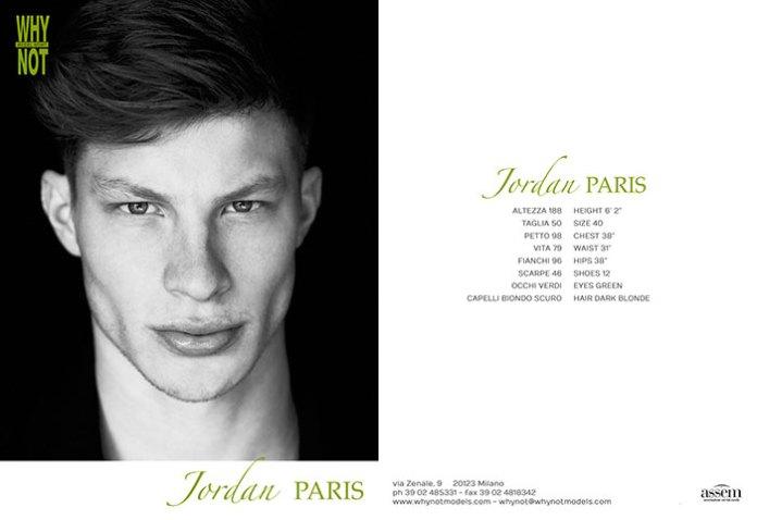 jordan_paris
