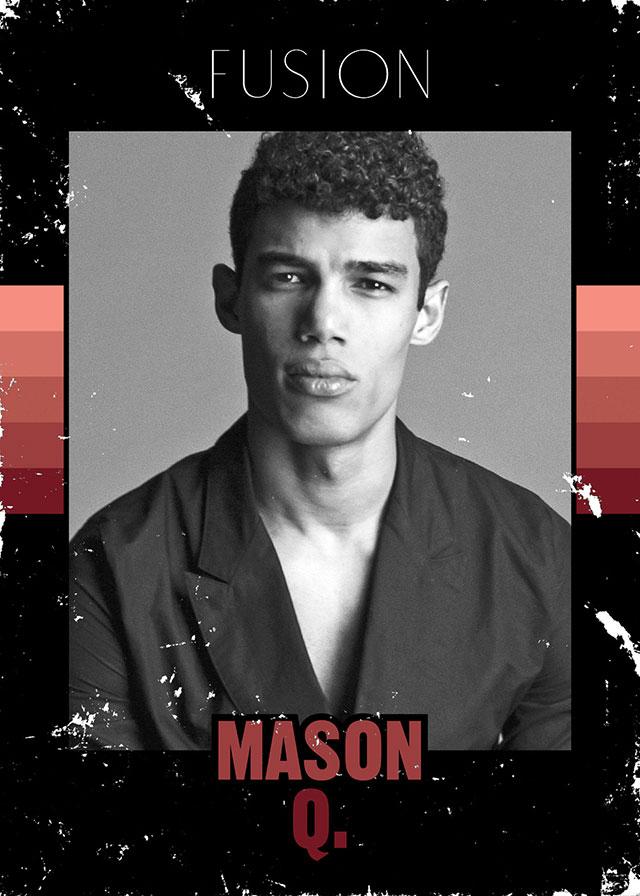 02_Mason_Q_