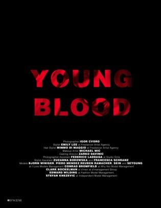 Young-Blood-Igor-Cvoro-DSCENE-Magazine-21-620x802