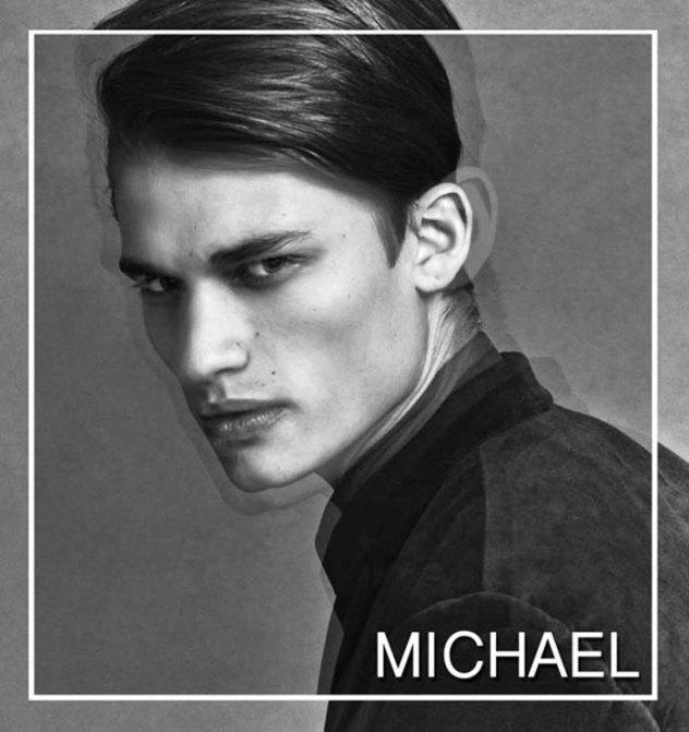 14_Michael