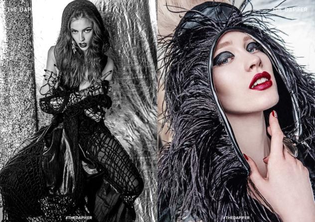 aline-and-amanda-by-kamera-addikt-fashion-editorial-the-dapifer4