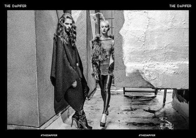 aline-and-amanda-by-kamera-addikt-fashion-editorial-the-dapifer5