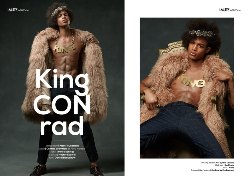 kingconrad-webitorial-for-imute-magazine