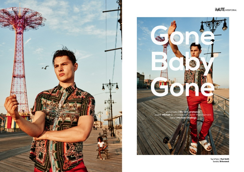 gone-baby-gone-webitorial-for-imute-magazine