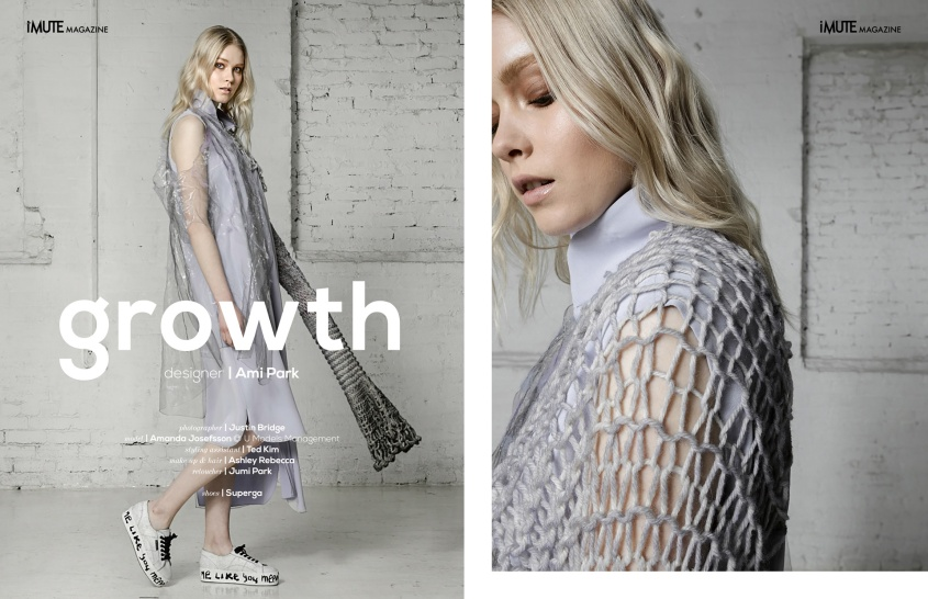 growth-advertorial-for-imute-magazine0